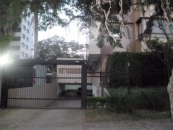 Edifício Provincia Di Verona - Apto 3 Dorm, Tristeza, Porto Alegre - Foto 18