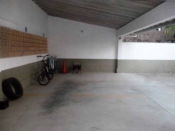 Edifício Provincia Di Verona - Apto 3 Dorm, Tristeza, Porto Alegre - Foto 22