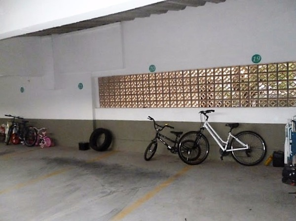 Edifício Provincia Di Verona - Apto 3 Dorm, Tristeza, Porto Alegre - Foto 21