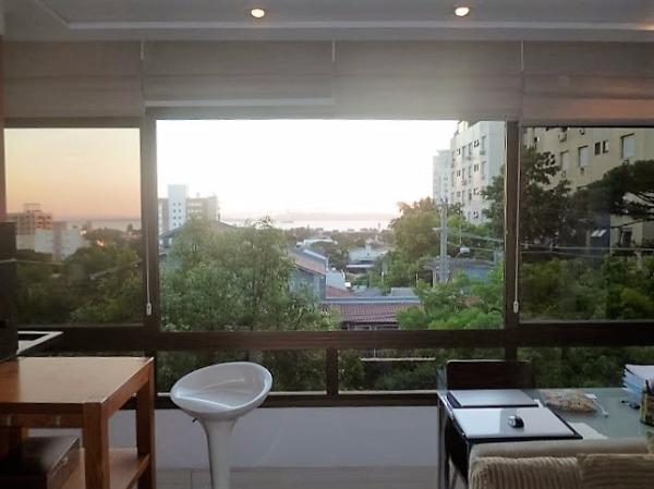 Edifício Provincia Di Verona - Apto 3 Dorm, Tristeza, Porto Alegre - Foto 36