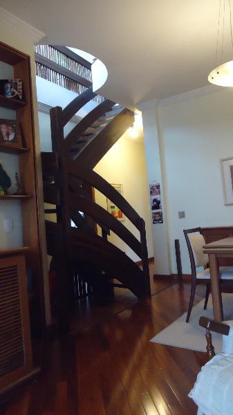 Edificio - Cobertura 4 Dorm, Santana, Porto Alegre (101149) - Foto 5
