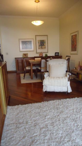 Edificio - Cobertura 4 Dorm, Santana, Porto Alegre (101149) - Foto 6