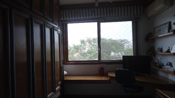 Edificio - Cobertura 4 Dorm, Santana, Porto Alegre (101149) - Foto 9
