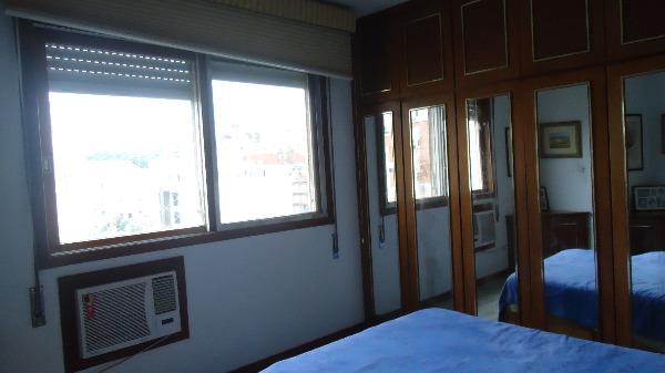 Edificio - Cobertura 4 Dorm, Santana, Porto Alegre (101149) - Foto 12