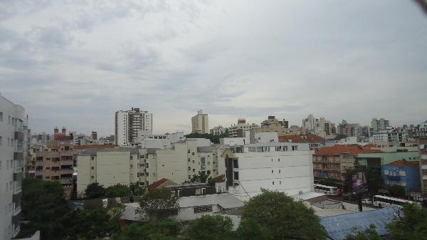 Edificio - Cobertura 4 Dorm, Santana, Porto Alegre (101149) - Foto 16