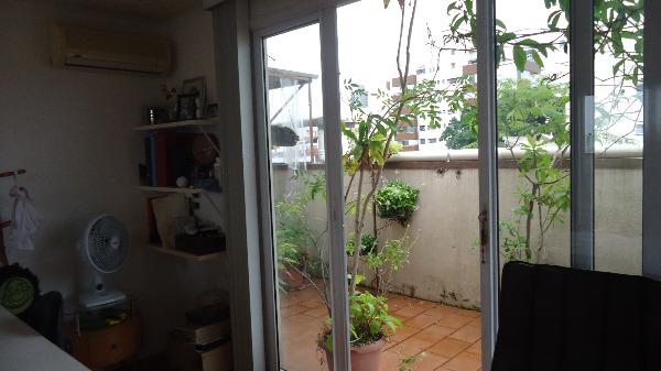 Edificio - Cobertura 4 Dorm, Santana, Porto Alegre (101149) - Foto 21