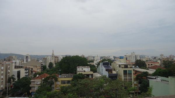 Edificio - Cobertura 4 Dorm, Santana, Porto Alegre (101149) - Foto 18