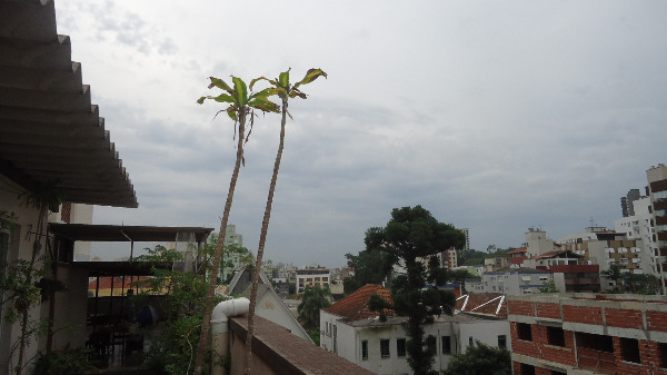 Edificio - Cobertura 4 Dorm, Santana, Porto Alegre (101149) - Foto 24
