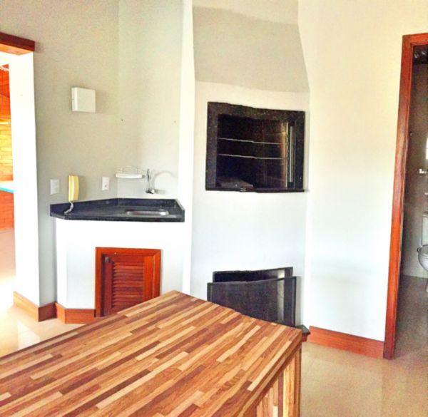Daniela III - Cobertura 2 Dorm, Higienópolis, Porto Alegre (101155) - Foto 16