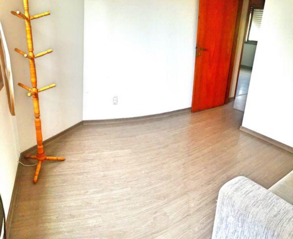 Daniela III - Cobertura 2 Dorm, Higienópolis, Porto Alegre (101155) - Foto 21