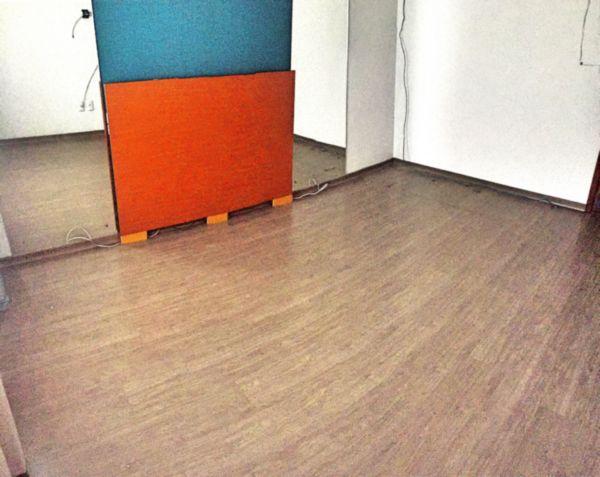 Daniela III - Cobertura 2 Dorm, Higienópolis, Porto Alegre (101155) - Foto 23