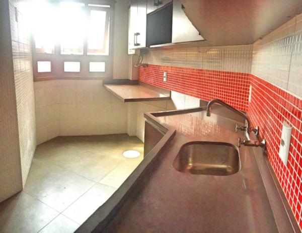 Daniela III - Cobertura 2 Dorm, Higienópolis, Porto Alegre (101155) - Foto 30