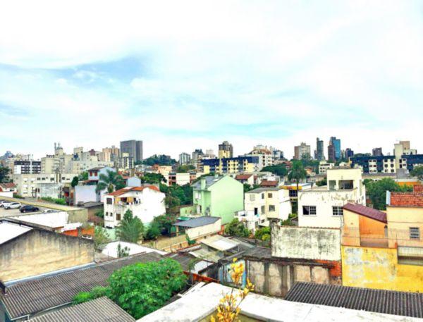 Daniela III - Cobertura 2 Dorm, Higienópolis, Porto Alegre (101155) - Foto 32