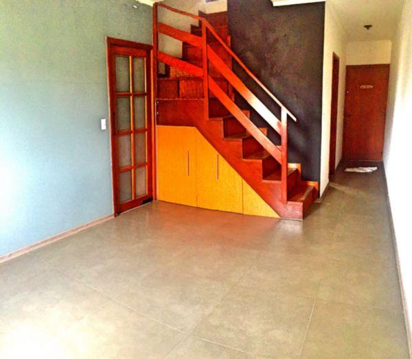 Daniela III - Cobertura 2 Dorm, Higienópolis, Porto Alegre (101155) - Foto 2