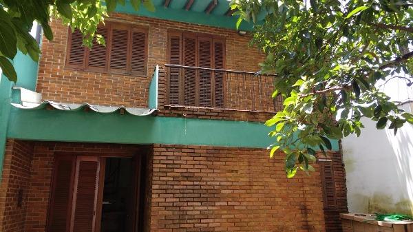 Mariland - Casa 4 Dorm, Auxiliadora, Porto Alegre (101172) - Foto 24