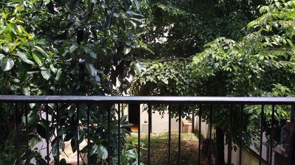 Mariland - Casa 4 Dorm, Auxiliadora, Porto Alegre (101172) - Foto 21