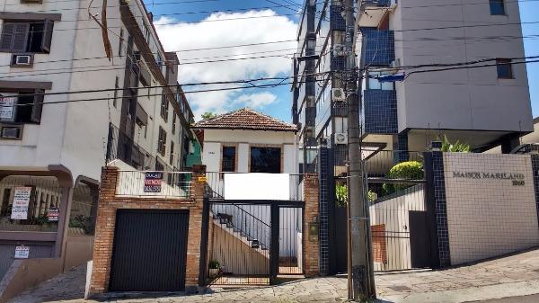 Mariland - Casa 4 Dorm, Auxiliadora, Porto Alegre (101172) - Foto 25