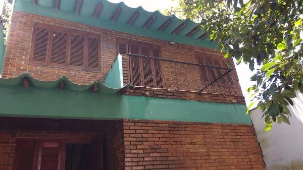 Mariland - Casa 4 Dorm, Auxiliadora, Porto Alegre (101172) - Foto 23