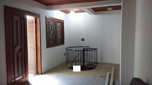 Mariland - Casa 4 Dorm, Auxiliadora, Porto Alegre (101172) - Foto 13