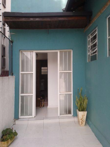 Mariland - Casa 4 Dorm, Auxiliadora, Porto Alegre (101172) - Foto 2