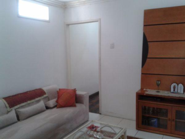 Mariland - Casa 4 Dorm, Auxiliadora, Porto Alegre (101172) - Foto 3