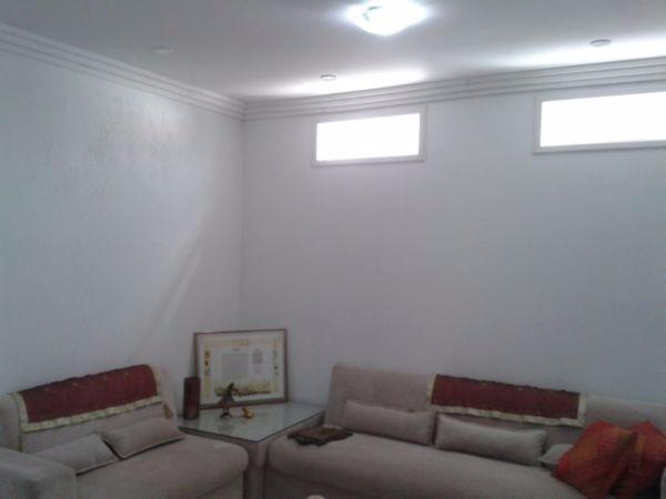 Mariland - Casa 4 Dorm, Auxiliadora, Porto Alegre (101172) - Foto 4