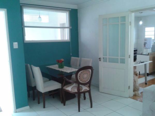 Mariland - Casa 4 Dorm, Auxiliadora, Porto Alegre (101172) - Foto 16