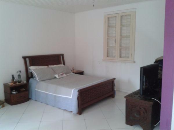 Mariland - Casa 4 Dorm, Auxiliadora, Porto Alegre (101172) - Foto 7