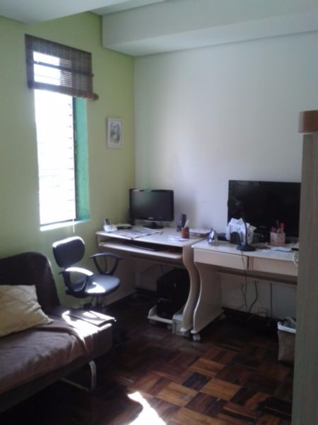 Mariland - Casa 4 Dorm, Auxiliadora, Porto Alegre (101172) - Foto 9