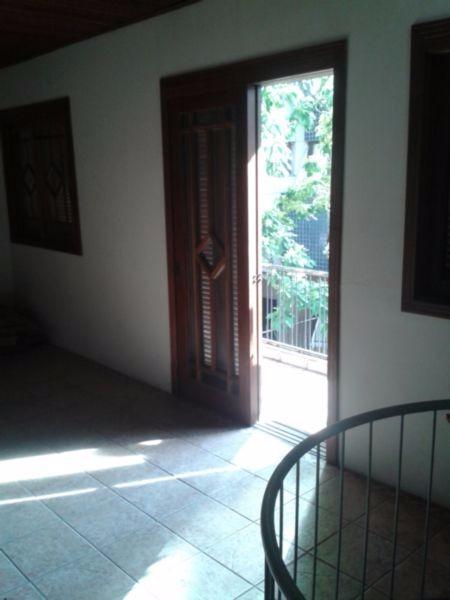 Mariland - Casa 4 Dorm, Auxiliadora, Porto Alegre (101172) - Foto 11