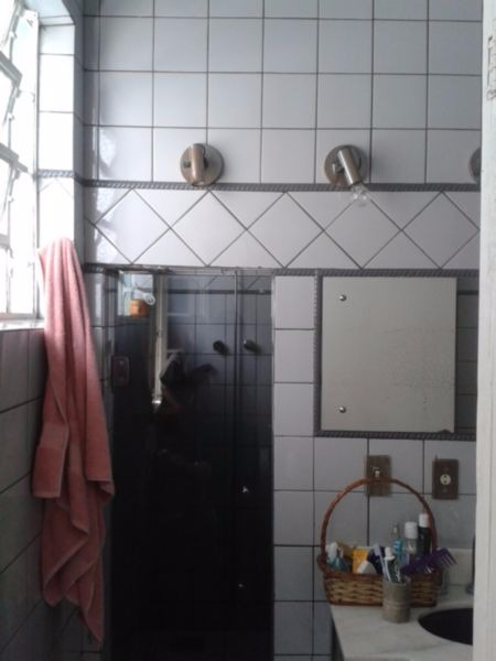 Mariland - Casa 4 Dorm, Auxiliadora, Porto Alegre (101172) - Foto 14