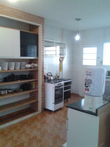 Mariland - Casa 4 Dorm, Auxiliadora, Porto Alegre (101172) - Foto 17
