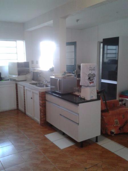 Mariland - Casa 4 Dorm, Auxiliadora, Porto Alegre (101172) - Foto 18