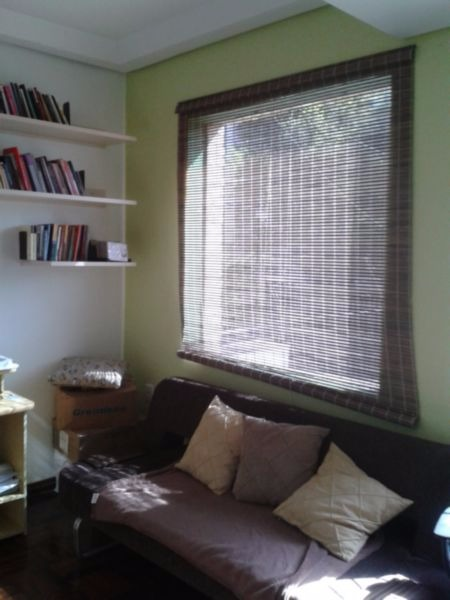 Mariland - Casa 4 Dorm, Auxiliadora, Porto Alegre (101172) - Foto 10