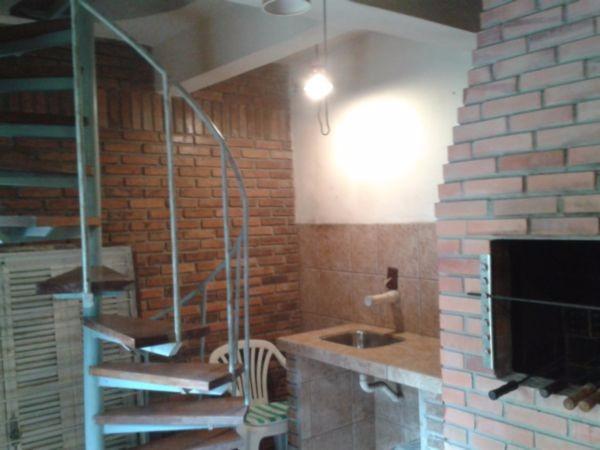 Mariland - Casa 4 Dorm, Auxiliadora, Porto Alegre (101172) - Foto 20