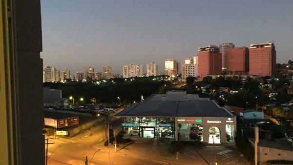 Nilo Home Square - Apto 3 Dorm, Bela Vista, Porto Alegre (101188) - Foto 6