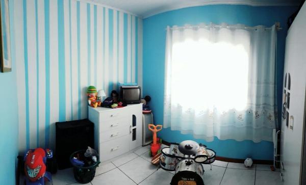 Loteamento São Joao - Casa 2 Dorm, Olaria, Canoas (101213) - Foto 9