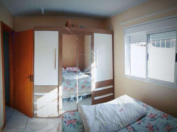 Loteamento São Joao - Casa 2 Dorm, Olaria, Canoas (101213) - Foto 8