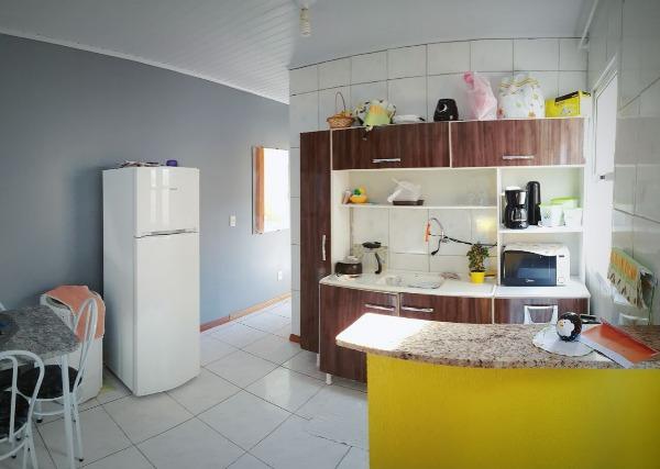 Loteamento São Joao - Casa 2 Dorm, Olaria, Canoas (101213) - Foto 11