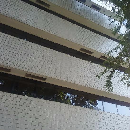 Ducati Imóveis - Sala, Floresta, Porto Alegre - Foto 5
