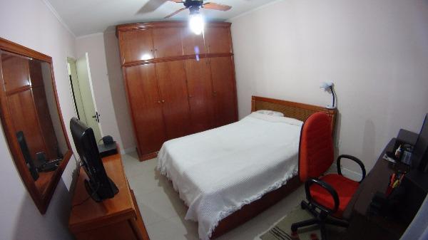 Itauna - Apto 3 Dorm, Navegantes, Porto Alegre (101229) - Foto 6