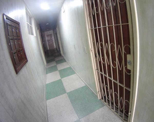 Itauna - Apto 3 Dorm, Navegantes, Porto Alegre (101229) - Foto 2