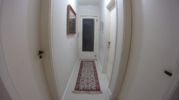 Itauna - Apto 3 Dorm, Navegantes, Porto Alegre (101229) - Foto 5