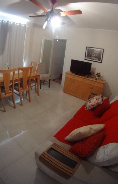 Itauna - Apto 3 Dorm, Navegantes, Porto Alegre (101229) - Foto 4