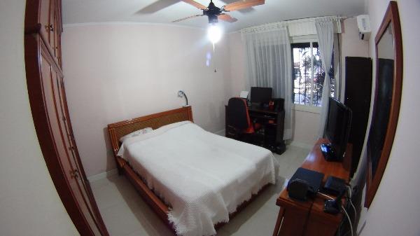 Itauna - Apto 3 Dorm, Navegantes, Porto Alegre (101229) - Foto 7