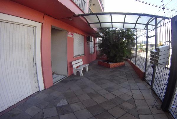 Itauna - Apto 3 Dorm, Navegantes, Porto Alegre (101229) - Foto 13