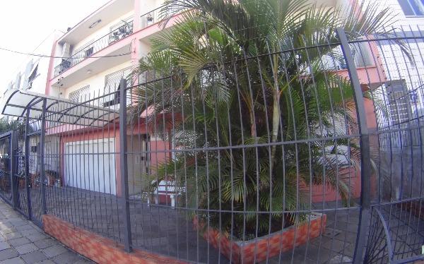 Itauna - Apto 3 Dorm, Navegantes, Porto Alegre (101229) - Foto 14