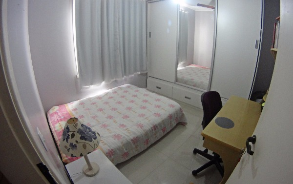 Itauna - Apto 3 Dorm, Navegantes, Porto Alegre (101229) - Foto 10