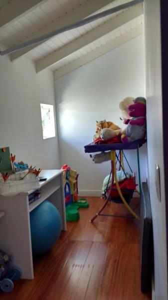 Maestro Leo - Casa 3 Dorm, Santa Fé, Porto Alegre (101234) - Foto 15