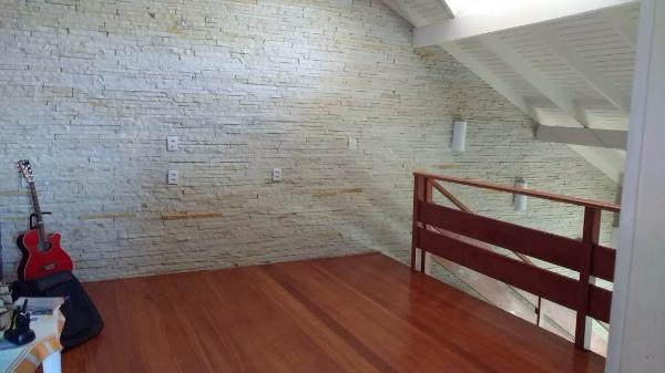 Maestro Leo - Casa 3 Dorm, Santa Fé, Porto Alegre (101234) - Foto 3